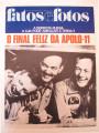 Magazine Cover, Portuguese magazine Fatos e Fotos 2