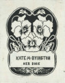 Kate M. Byington