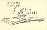 Lilian Little