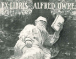 Alfred Owre