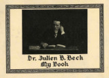 Dr. Julien B. Beck