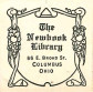 Newbook Library, Columbus, Ohio
