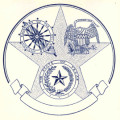 Daughters of the American Revolution, Texas Chapter
