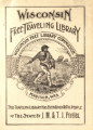 Wisconsin Free Traveling Library