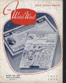 Watch Word, July 1944