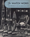 Watch Word, Anniversary edition 1947