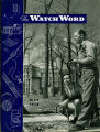 1948-05 Watch Word May 1948