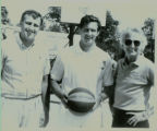 Gus Macker Road Show 1989