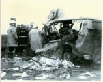 Fatal Accident on Route 89, 1990-05-31