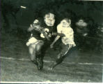 1989 Metamora Township Football Reece Willerton