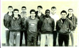 1989 Metamora Nine Repeating Track Team