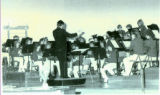 1984 Winter Concert at Metamora Grade School