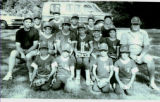 1988 Washburn-Lowpoint Little League