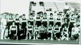 1988 Lowpoint-Washburn Tri-County Championship