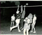 1988 Metamora Hawaiian Volleyball Tournament