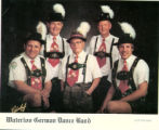 Waterloo German Band