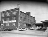 Maintenance Supply Corp., Springfield, Illinois