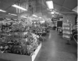 Lindley's Floral Co., Springfield, Illinois