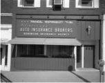 Robinson Insurance Agency, Springfield, Illinois