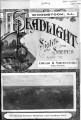 Headlight: Sights and Scenes Along the Chicago and Northwestern Railroad