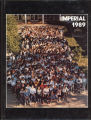 Imperial. (1989 yearbook).
