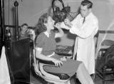 Kempton, IL Dental Clinic, 1940