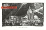 Pickwick026postcard