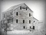 Old Red Mill 1894