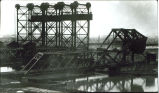 Bridges -Calumet River Railroad Bridges