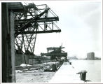 Republic Steel - Hulett Construction 06/23/43