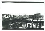 Bridges - 92nd Street