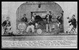O' Farrell Brothers Orchestra