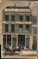 Herald Printing Co. Book & Job Printers, Book Binders, Blankbook Manufac. and Dealers in Flat...