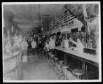 Brown & Mays Drug Store