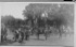 Winnebago County Fairgrounds, 1887:  View 2