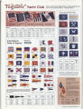 All-American Flag Company_22