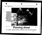 American Book and Plan Source_01