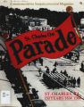 St. Charles on parade : 150 years/1834-1984.