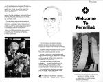 Fermilab_welcome_pg1