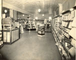 Business Individual,  Sterling, Illinois, Bardo Rexall Drug Store, Rock Falls, Jeweler, Jake...