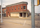 Downtown Redevelopment, Sterling, Illinois, Buildings