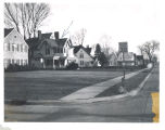 Homes; West 3rd Street, Sterling, Illinois, Linton Nursing Home