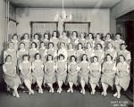 Hospitals, Sterling, Illinois, Sterling Public Nurses Aides.  Replaced Nurses in active duty in...