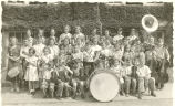 Schools, Sterling, Illinois, Union, Beginners orchestra