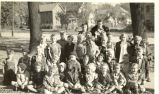 Schools, Sterling, Illinois, Union, Students