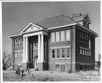 Harriet J. Lawhead School