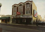 Art Theater