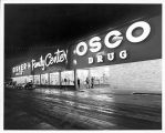 Eisner Foods-Osco Drug Family Center