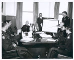 Unit Readiness Meeting