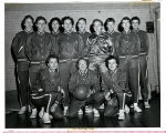 WAC Basketball Team.  92.24.2047